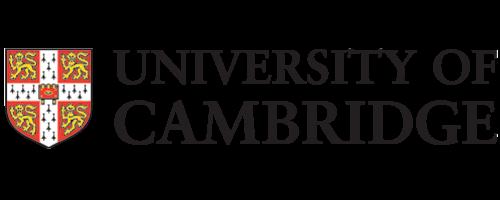 Cabridge Uni