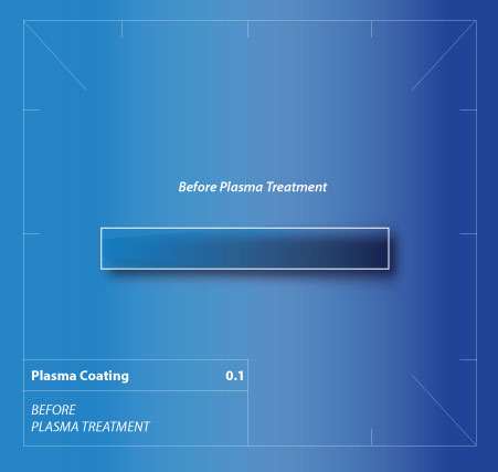 Plasma Coating 01 First Stage Schematic Drawing